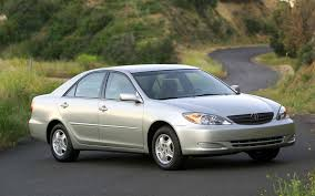 100 reviews toyota camry 2003 specs on margojoyo com
