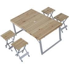 cdiscount table cuisine cdiscount table cuisine pliante table meubles