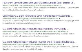 where do they buy gift cards how to keep track of minimum spending requirements for new credit