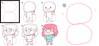 why the word chibi is so offensive and cute