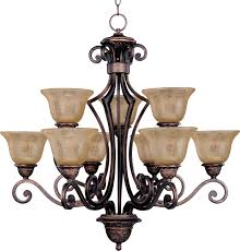 clean oil rubbed bronze light fixtures bathroom light oil rubbed