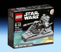 legos black friday 315 best star wars lego sets images on pinterest lego star wars