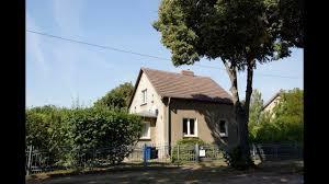 2 Familienhaus Kaufen Verkauft Haus Kaufen Petershagen Haus Kaufen Brandenburg
