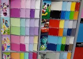 disney paint colors ideas image on lovely disney paint colors