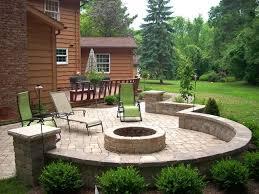 diy backyard landscaping design ideas diy backyard landscaping