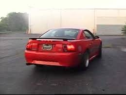 2000 ford mustang v6 mpg 2001 mustang v6 burnout mpg