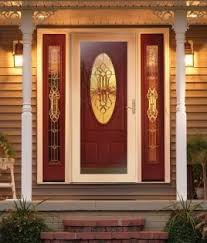 new doors for your home by wendel home center wendel home