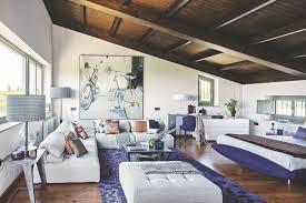 space apartment home design