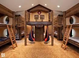 amazing bedroom best perfect image cool bedrooms on amazing uniqu 4577