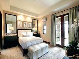 guest bedroom colors guest bedroom wall decor guest room wall decor collection in guest