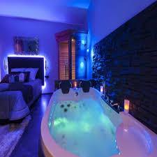 chambre avec privatif barcelone 25 meilleur de hotel avec dans la chambre barcelone
