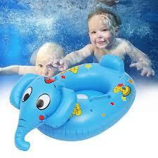 siege gonflable b multifonctionnel gonflable bébé doux mignon bateau enfants siège