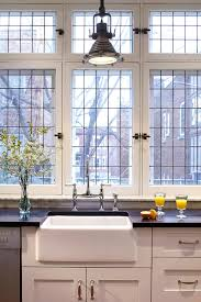 Gorgeous Utility Sink Faucetin Kitchen Traditional With Graceful - Utility sink backsplash