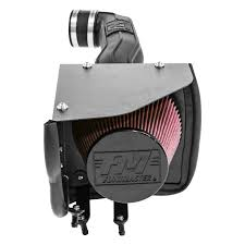 cold air intake for jeep flowmaster 615135 delta cold air intake system for 12 17