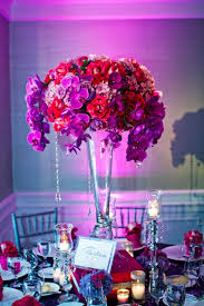 Sangria Colored Wedding Decorations 48 Best Wedding 2 Images On Pinterest Indian Weddings Indian