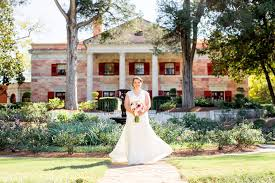 Outdoor Wedding Venues In Georgia Venue Gallery The Tate House
