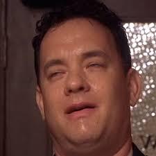 Gross Face Meme - gross face gif