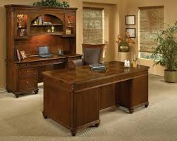 Home Office Furniture Collections by Executive Home Office Furniture Sets 122 Best Desk Home Office