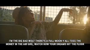 Bad Girls Lyrics This Could Be Us Lyrics Rae Sremmurd Song In Images