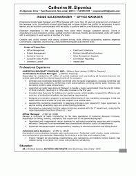 sales resume sle production supervisor resume sle food and beverage supervisor