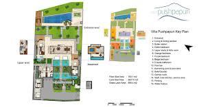 villa pushpapuri in sanur bali 4 bed tripadvisor top rated