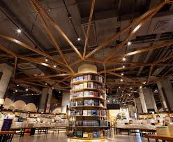 lighting stores des moines 58 best bookstore lighting and design images on pinterest