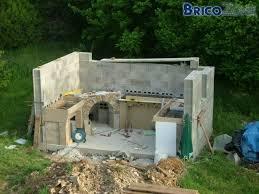 comment construire une cuisine exterieure cuisine d ete exterieure un de mes futur chantier extérieur