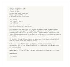 exit interview cover letter resume cv cover letter