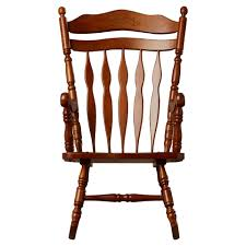 Gliding Rocking Chair Glider Rocking Chair Rocking Chair Choice With Quality Wood Type