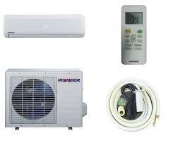 best 25 single room air conditioner ideas on pinterest hidden