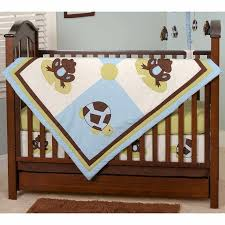 65 best baby boy crib bedding sets images on pinterest baby