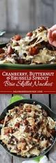 harvest thanksgiving top 25 best harvest appetizers ideas on pinterest harvest app