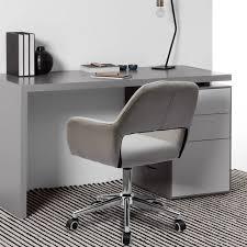 chaise de bureau bureau en gros restaurant pub chaise de bureau gris vert couleur tabouret roue pied