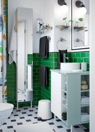 bathroom cabinets black bathroom storage cabinet black bathroom
