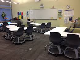 25 best classroom seating arrangements and learning spaces images