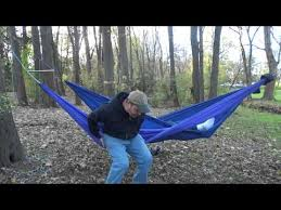 double hammock whoopie hooks pair