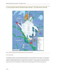 Dallas Ft Worth Airport Map by Chapter 8 Case Studies Innovative Revenue Strategies U2013 An