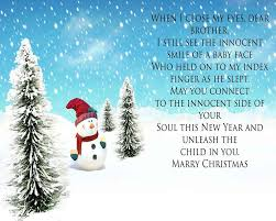 merry christmas wishes for friends archives quotes