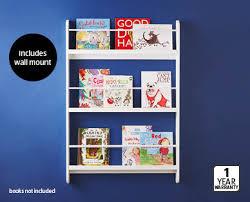 childrens wall mounted bookshelves children u0027s wall bookshelf aldi u2014 australia specials archive