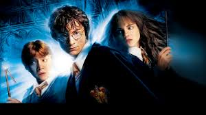 regarder harry potter chambre secrets harry potter and the chamber of secrets netflix