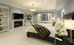 Small Master Bedroom Makeover Ideas Fabulous Contemporary Master Bedroom Design Ideas Youtube 5