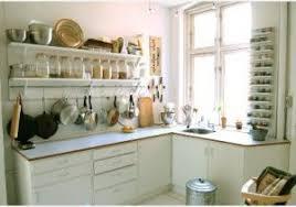 small kitchen shelving ideas small kitchen shelving ideas unique cocinas blancas o de colores