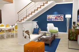home design design your own home homeonline