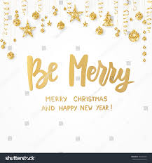 100 christmas quotes neighbors happy christmas wallpapers