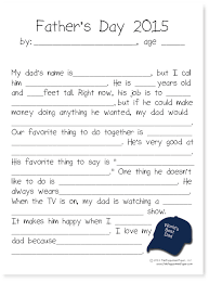 our s day together s day printable up
