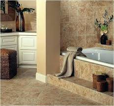 tile design for bathroom bathroom ceramic tile design ceramic tile ideas tiles design