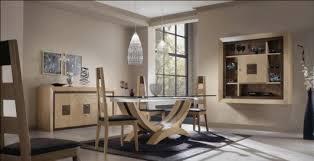 arredare sala pranzo beautiful arredamenti sala da pranzo images idee arredamento