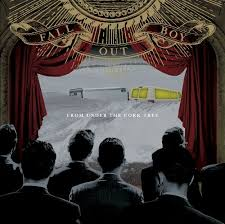 boy photo album fall out boy biography albums links allmusic