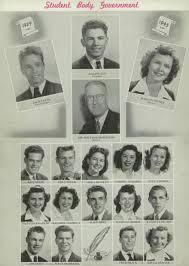 castlemont high school yearbook explore 1945 castlemont high school yearbook oakland ca classmates