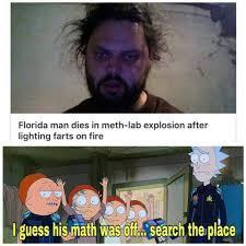 Meth Memes - meth memes tumblr